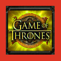 Символ Game of Thrones игрового автомата Game of Thrones / Игра Престолов