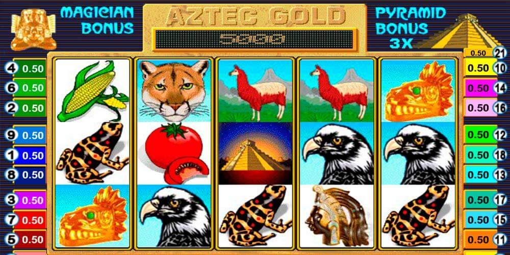 Орлан игровые автоматы гаминаторы вебмани игры игровые автоматы