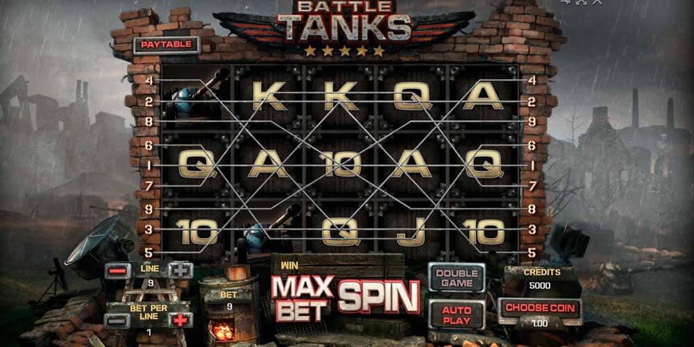Игровые автоматы играть бесплатно island