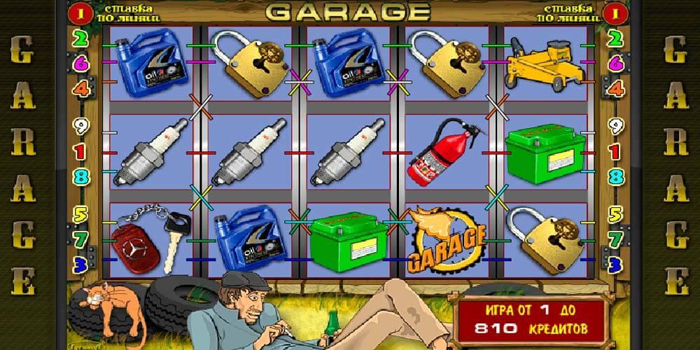 Игровые автоматы золото партии онлайн бесплатно