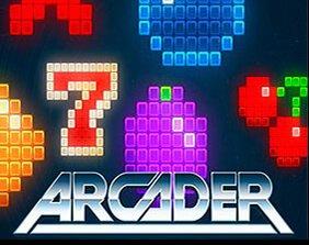 Arcader / Аркадер