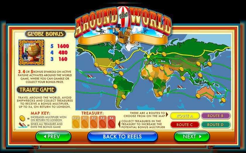 Игровой автомат гладиатор играть бесплатно без регистрации