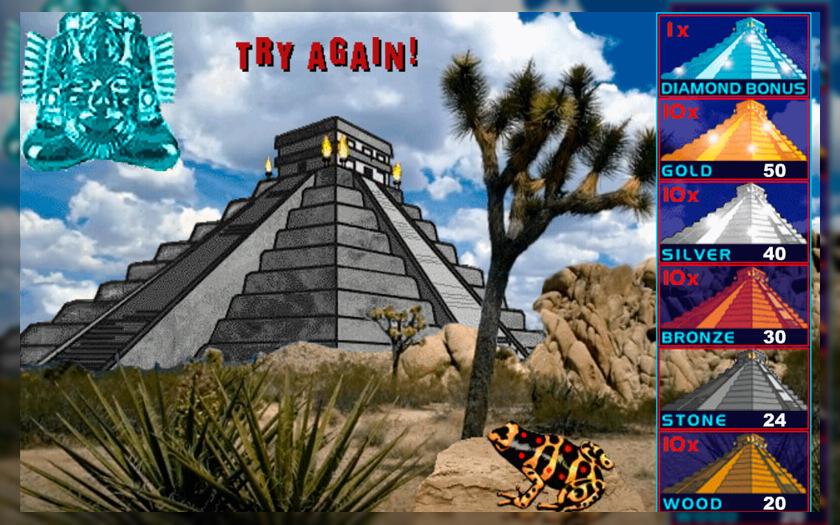игровые автоматы онлайн бесплатно пирамиды
