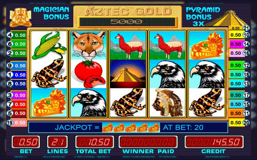 Slotozal игровые автоматы