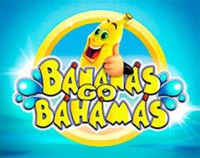Bananas Go Bahamas / Бананы на Багамы