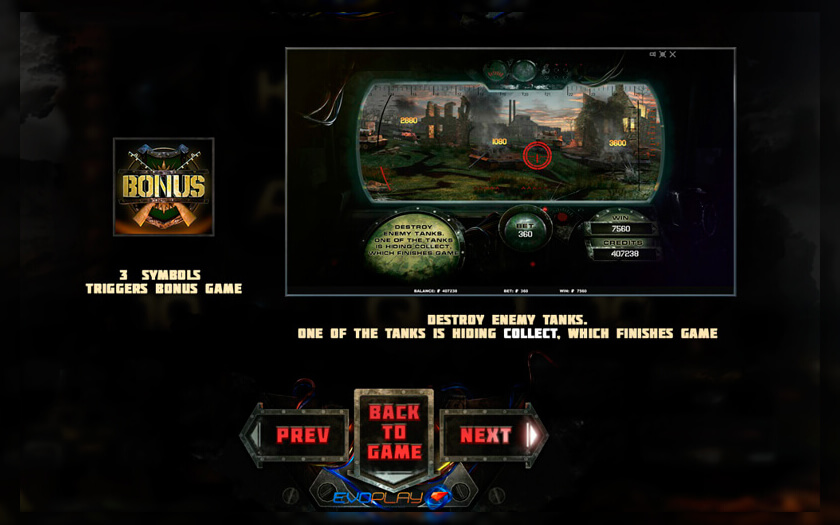 Играть в игровые автоматы танки игровые аппараты виски онлайн