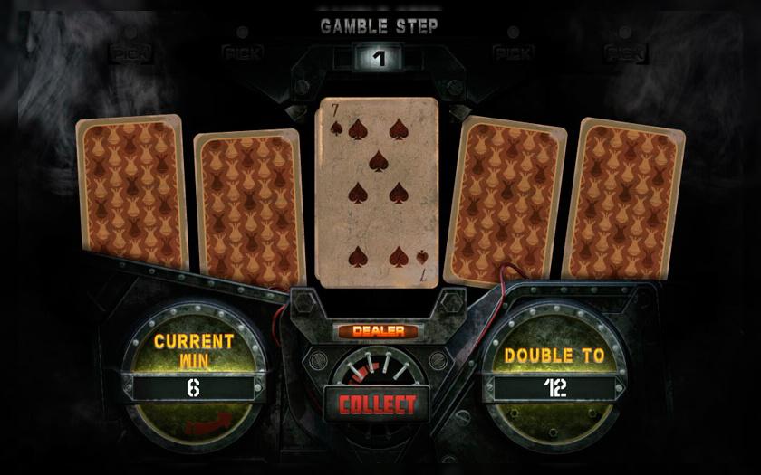Танки игровые автоматы играть бесплатно покер мини игры онлайн в