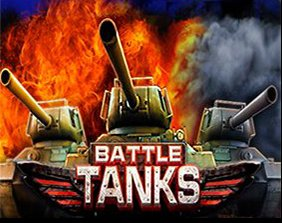 Battle Tanks / Танки