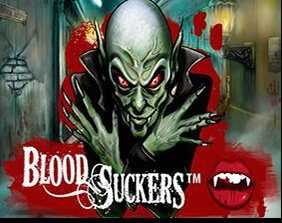 Blood Suckers / Вампиры