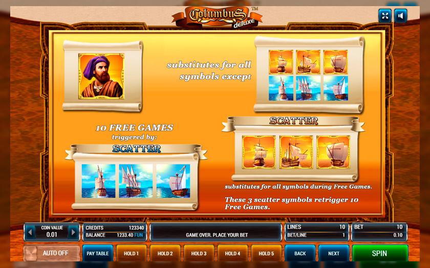 Скачать resident игровые автоматы на компьютер бесплатно