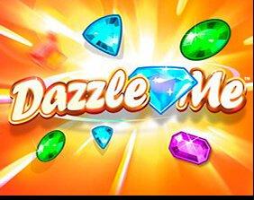 Dazzle Me / Ослепительные камни