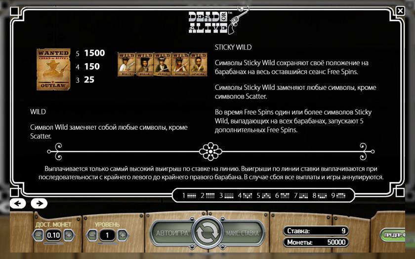Бесплатные эмуляторы игровых автоматов
