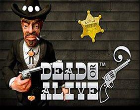 Dead or Alive / Живи или Умри