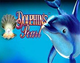Dolphins Pearl / Жемчужина Дельфина