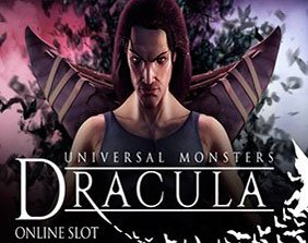 Dracula / Дракула