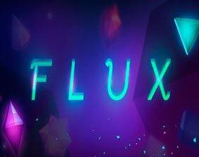 Flux / Поток