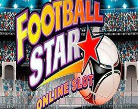 Football Star / Звезды футбола