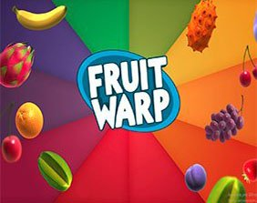 Fruit Warp / Фрут Варп