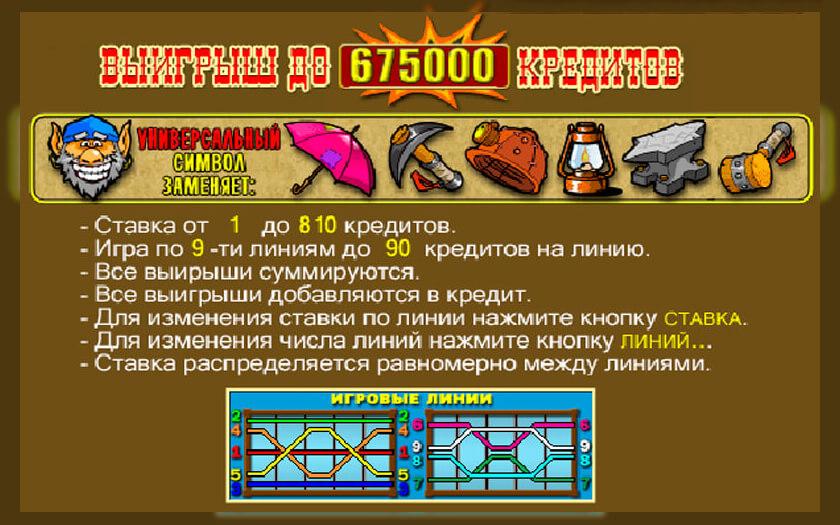Игровой автомат resident играть бесплатно