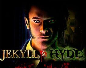 Jekyll and Hyde / Джекил и Хайд