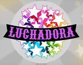 Luchadora / Лучадора