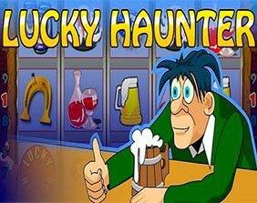 Lucky Hunter / Пробки