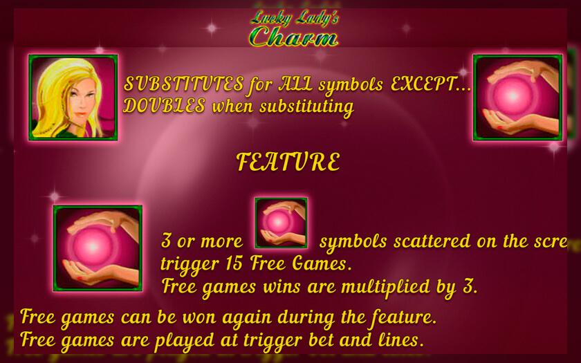 Игровые автоматы дельфин играть бесплатно онлайн