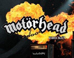 Motorhead / Моторхед