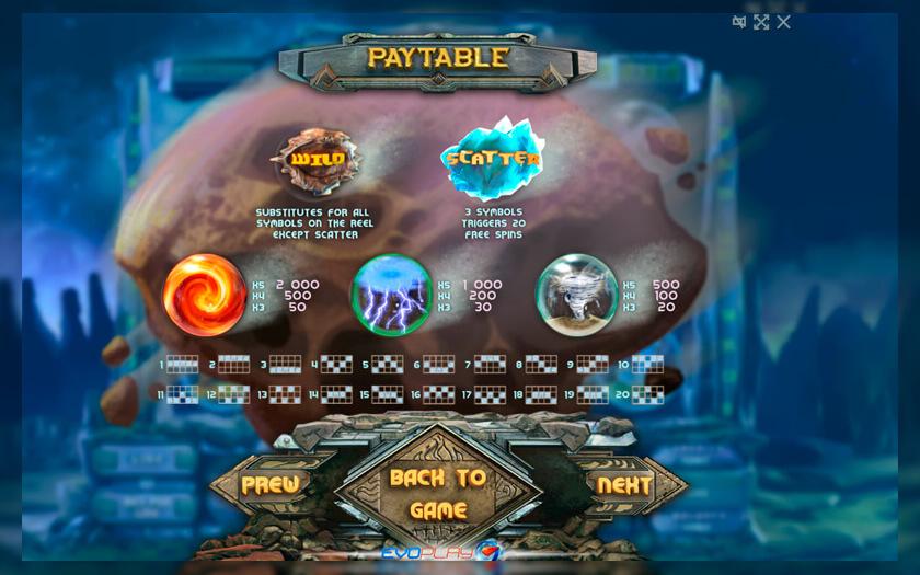 Скачать бесплатно эмуляторы игровых автоматов