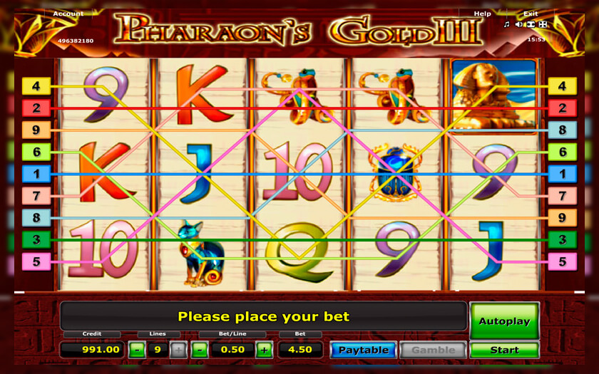 Играть в игровые автоматы онлайн бесплатно в хорошем качестве
