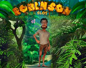 Robinzon / Робинзон