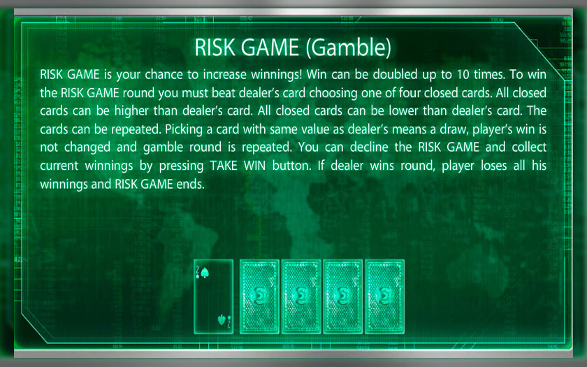 Онлайн игровые автоматы western wilderness