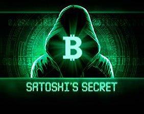 Satoshis Secret / Секрет Сатоши