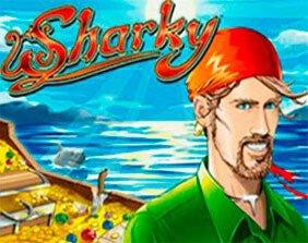 Sharky / Шарки