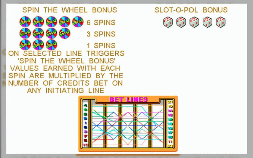 играть в игровые автоматы ешки