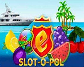 Slot o Pol / Ешки
