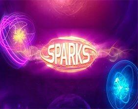 Sparks / Спаркс