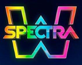 Spectra / Спектра