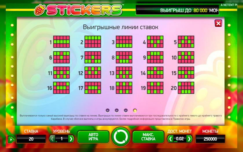 Карточные игры на раздевание бесплатно