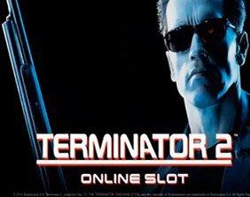 Terminator 2 / Терминатор 2