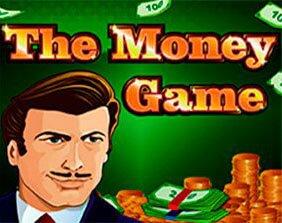 The Money Game / Баксы