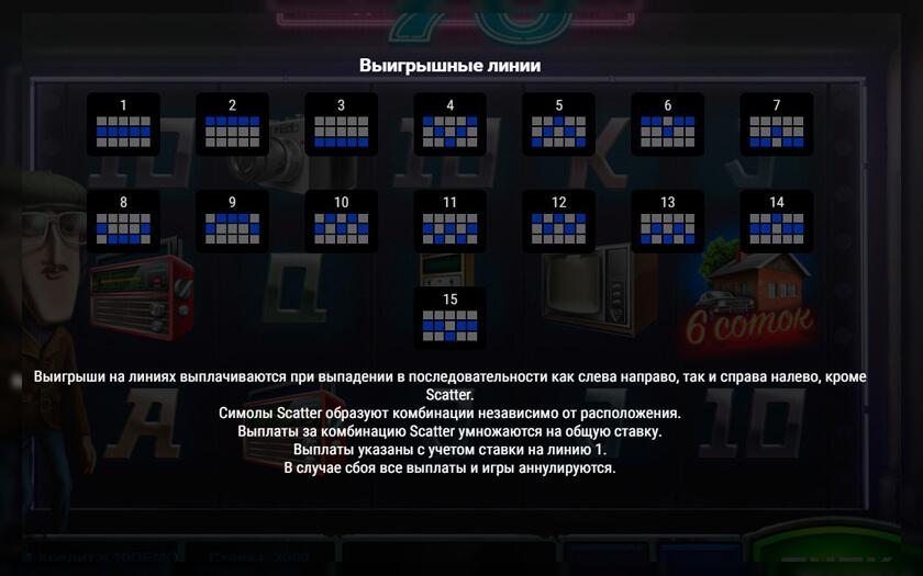 Карточная игра 3 буквы