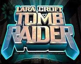 Tomb Raider / Лара Крофт