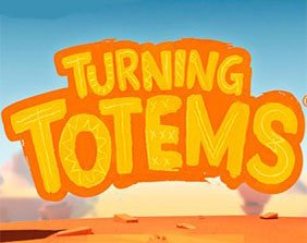 Turning Totems / Вращающиеся Тотемы