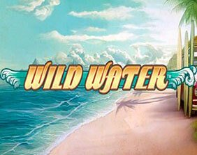 Wild Water / Дикая Вода