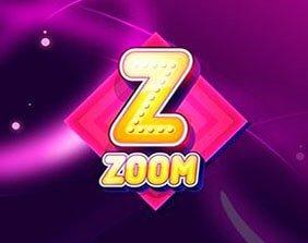Zoom / Зум